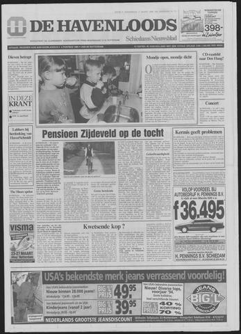 De Havenloods 1994-03-17