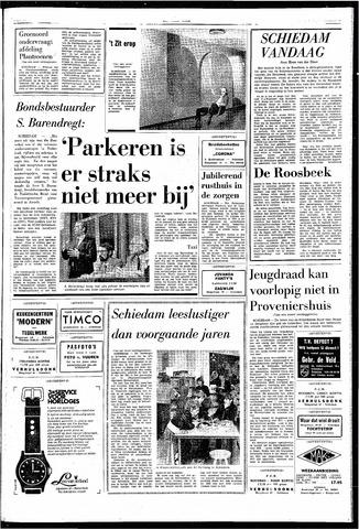 Het Vrije volk 1971-10-20