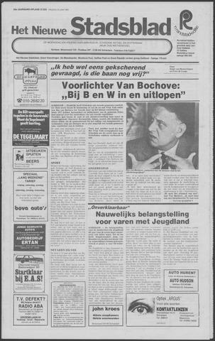 Het Nieuwe Stadsblad 1980-06-20