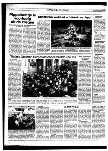 Het Vrije volk 1990-05-22