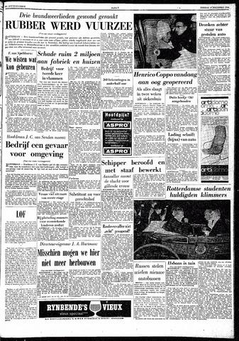 Trouw / De Rotterdammer 1964-12-08