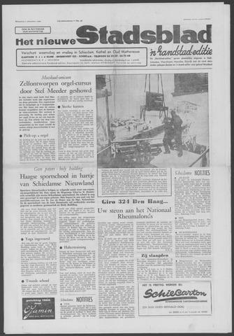 Het Nieuwe Stadsblad 1966-01-07