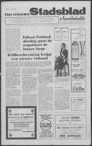 Het Nieuwe Stadsblad 1969-03-28