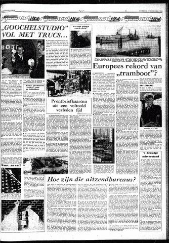 Trouw / De Rotterdammer 1966-11-19