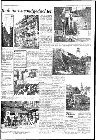 Rotterdamsch Nieuwsblad / Schiedamsche Courant / Rotterdams Dagblad / Waterweg / Algemeen Dagblad 1968-12-31