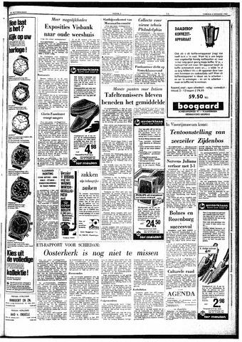 Trouw / De Rotterdammer 1969-12-02