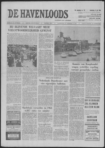 De Havenloods 1965-07-08