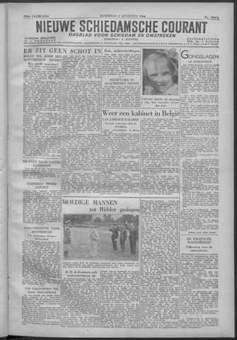 Nieuwe Schiedamsche Courant 1946-08-03
