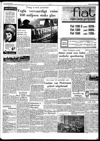 Trouw / De Rotterdammer 1963-01-18