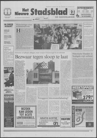 Het Nieuwe Stadsblad 1997-03-20