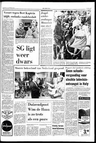 Het Vrije volk 1971-08-24