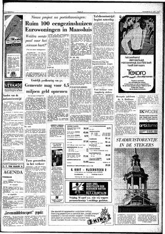 Trouw / De Rotterdammer 1969-04-17