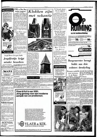 Trouw / De Rotterdammer 1967-07-14