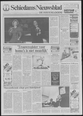De Havenloods 1990-12-11