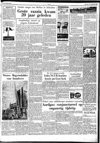 Trouw / De Rotterdammer 1964-11-10