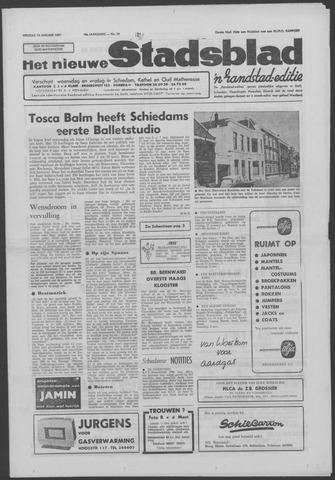 Het Nieuwe Stadsblad 1967-01-13