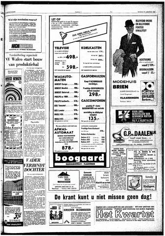 Trouw / De Rotterdammer 1969-08-29