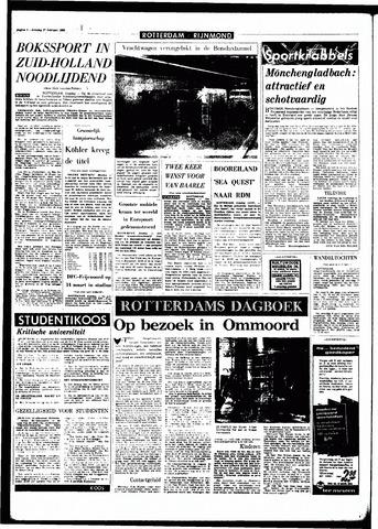 Rotterdamsch Parool / De Schiedammer 1968-02-27