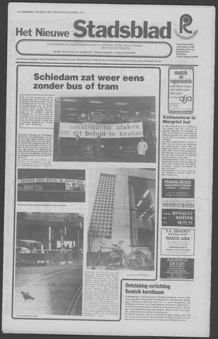 Het Nieuwe Stadsblad 1978-12-06
