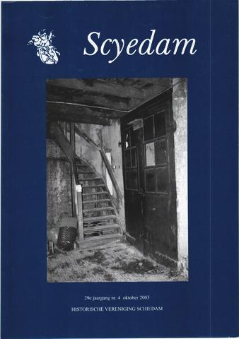Scyedam 2003-04-01
