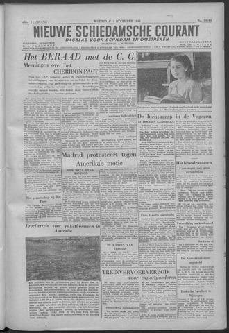 Nieuwe Schiedamsche Courant 1946-12-04