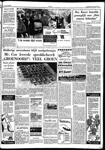Trouw / De Rotterdammer 1964-03-26