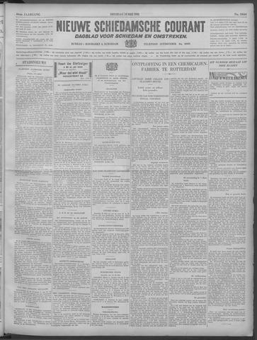 Nieuwe Schiedamsche Courant 1933-05-16