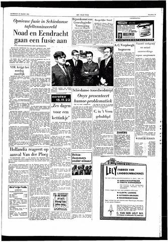 Het Vrije volk 1969-03-29