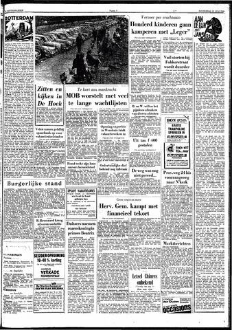 Trouw / De Rotterdammer 1966-07-21