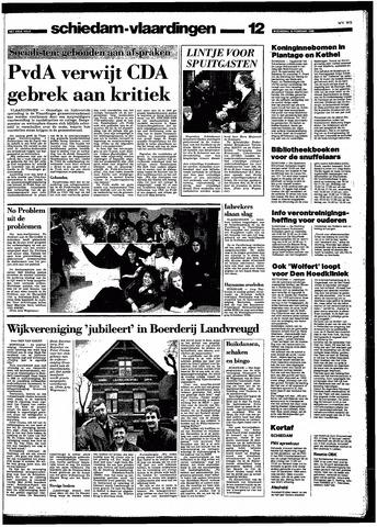 Het Vrije volk 1988-02-10
