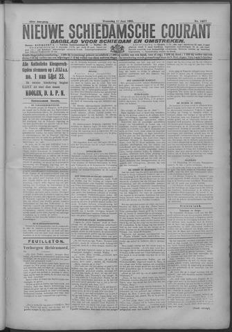 Nieuwe Schiedamsche Courant 1925-06-17