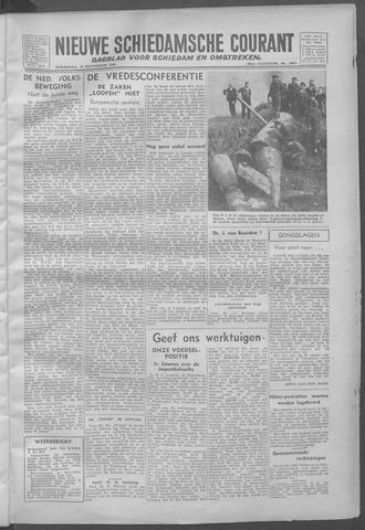 Nieuwe Schiedamsche Courant 1945-09-19