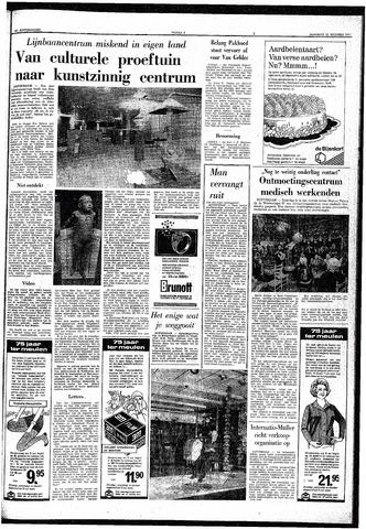 Trouw / De Rotterdammer 1971-12-20