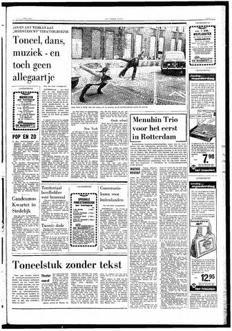 Het Vrije volk 1971-05-07