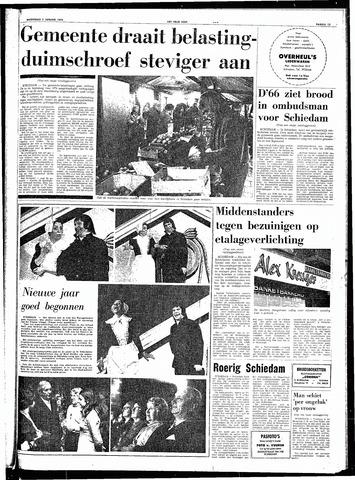Het Vrije volk 1974