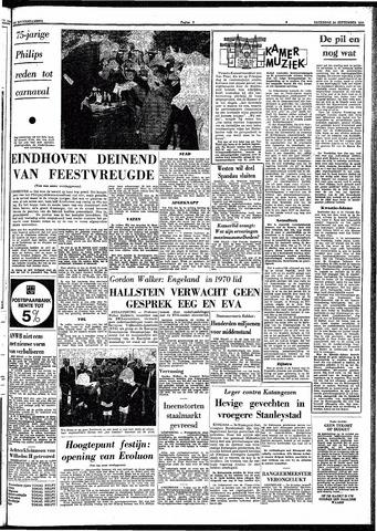 Trouw / De Rotterdammer 1966-09-24
