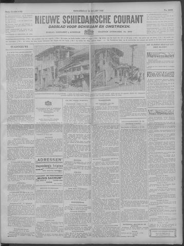 Nieuwe Schiedamsche Courant 1933-03-23