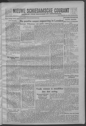 Nieuwe Schiedamsche Courant 1945-12-13