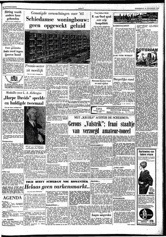 Trouw / De Rotterdammer 1964-11-12