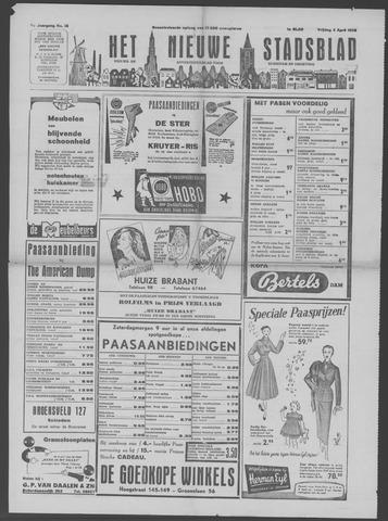 Het Nieuwe Stadsblad 1953-04-03