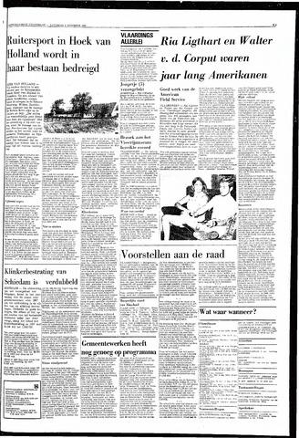 Rotterdamsch Nieuwsblad / Schiedamsche Courant / Rotterdams Dagblad / Waterweg / Algemeen Dagblad 1968-08-03