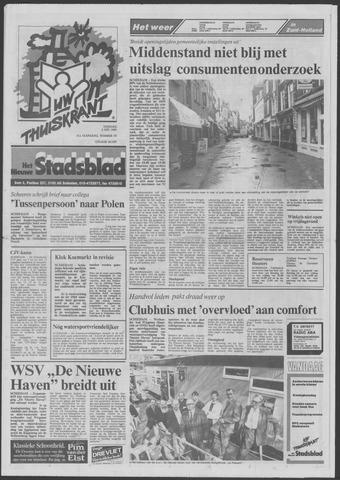 Het Nieuwe Stadsblad 1989-05-02