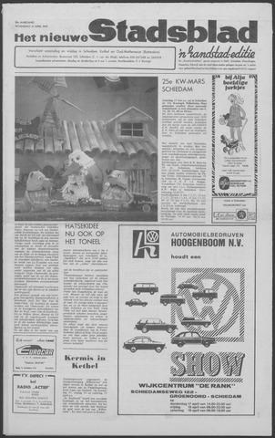 Het Nieuwe Stadsblad 1969-04-16