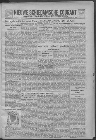 Nieuwe Schiedamsche Courant 1945-12-10
