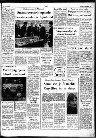 Trouw / De Rotterdammer 1970-02-19