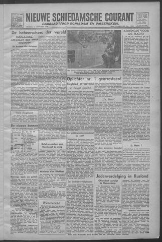 Nieuwe Schiedamsche Courant 1946-01-04
