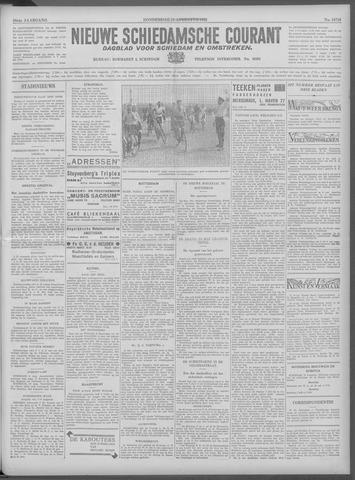 Nieuwe Schiedamsche Courant 1933-08-10