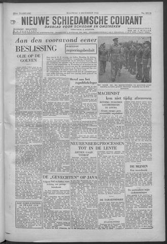 Nieuwe Schiedamsche Courant 1946-12-02