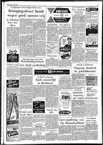 Rotterdamsch Parool / De Schiedammer 1962-03-16