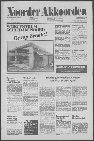 Noorder Akkoorden 1979-12-12